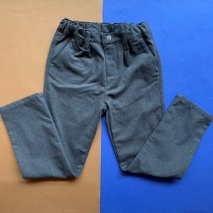 pantalon 6 ans