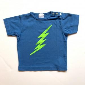 tee-shirt 1 an