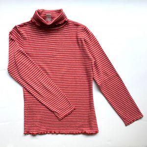 tee-shirt 12 ans