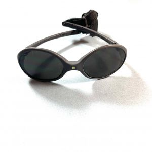 lunettes 1er âge