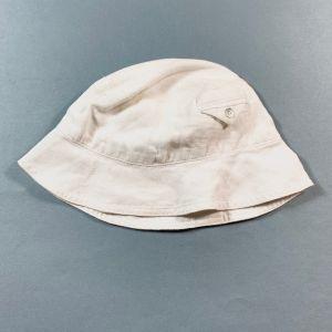 chapeau soleil 12 mois
