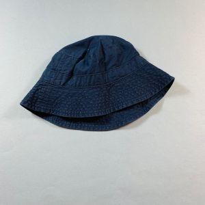 chapeau de soleil 6 mois