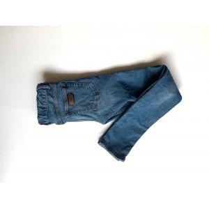jeans 12/13 ans
