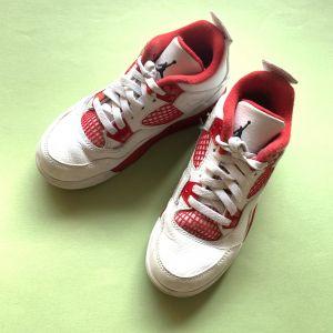 Air Jordan 32,5