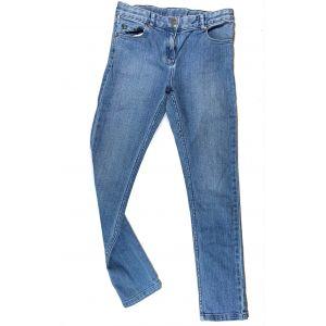 jeans 12 ans