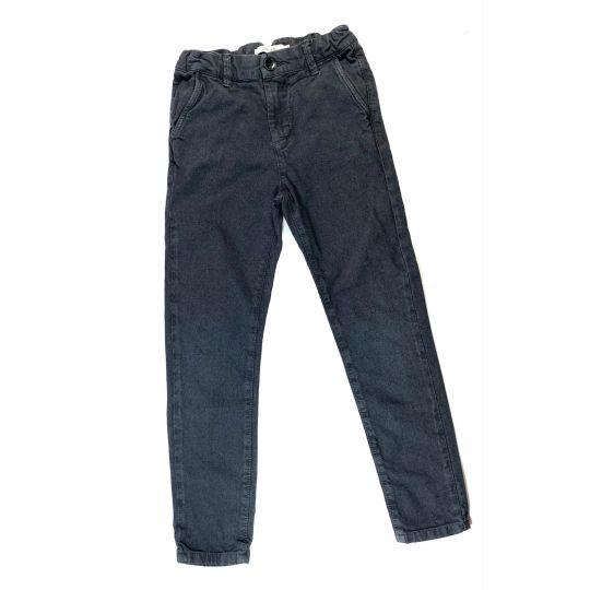 pantalon 7/8 ans