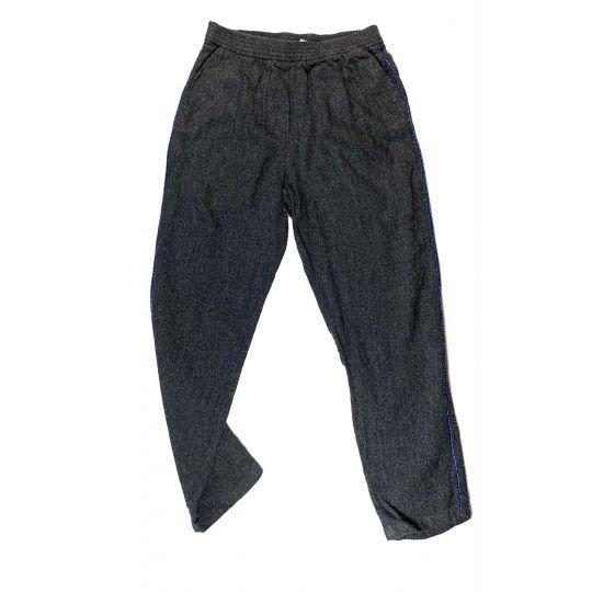 pantalon 10 ans