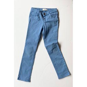 jeans 8 ans