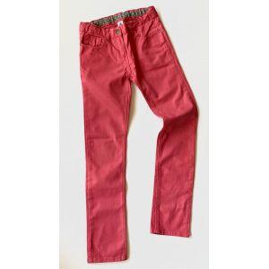 jeans 10 ans