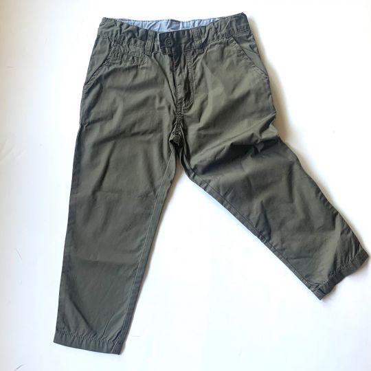 pantalon léger 4 ans