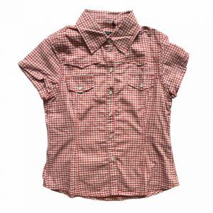 chemisette 10 ans
