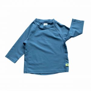 tee-shirt UV 12 mois