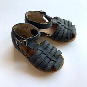 sandalette 19