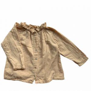 blouse 3 ans