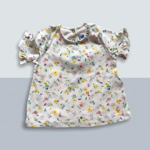 tee-shirt 18 mois