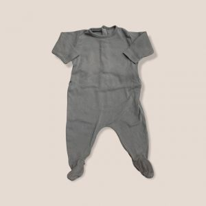 pyjama fin 1 mois