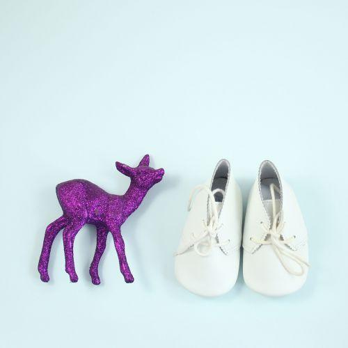 Chaussures cuir 17