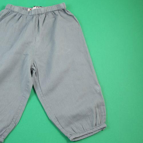 Pantalon léger 12mois