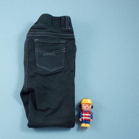 Jeans 3 ans