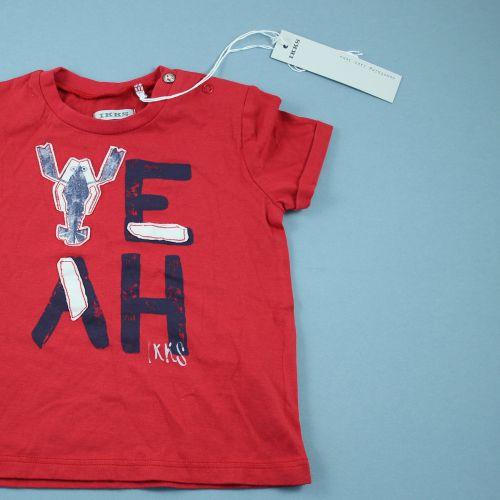 Tee-shirt neuf 12 mois