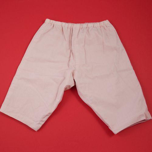 Pantalon léger 3 mois