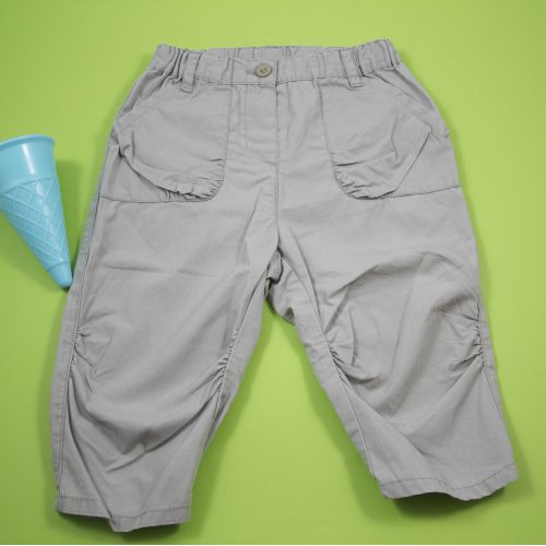 Pantalon léger 12 mois