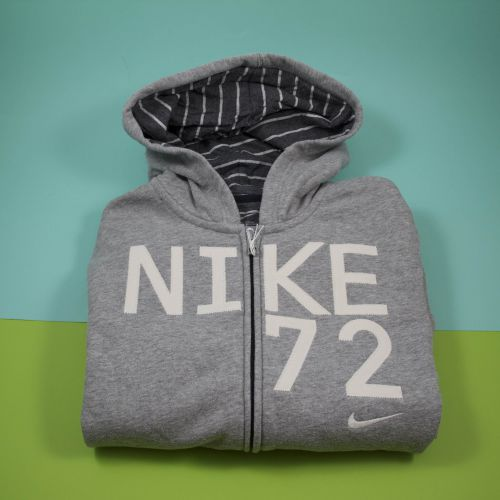 Sweat 12/13 ans