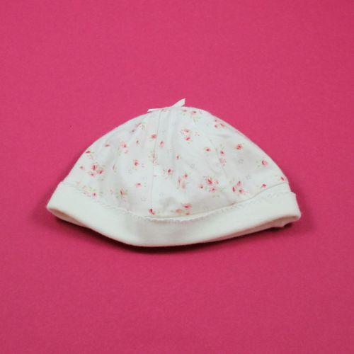 Bonnet 1/3 mois