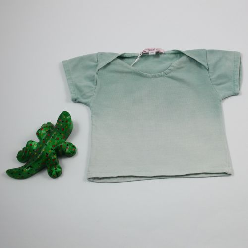 Tee-shirt tie&die 3 mois