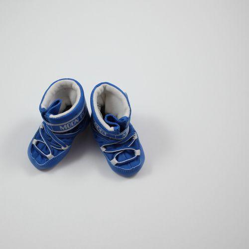 Moon Boots neuves 17/18