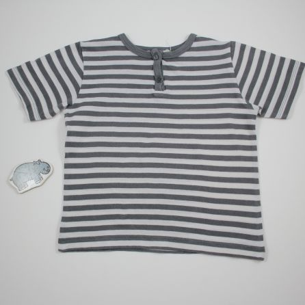 tee-shirt 2 ans