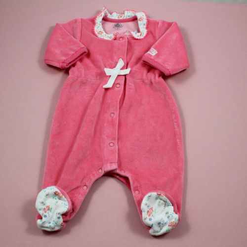 Pyjama dors bien naissance