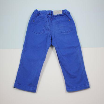 Pantalon slim 18 mois