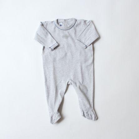 pyjama fin 6 mois