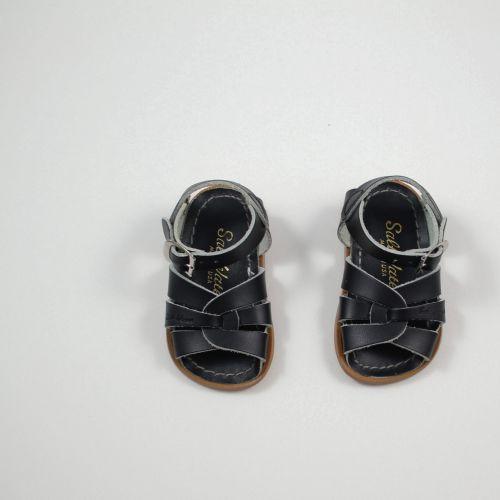 Sandales neuves 18