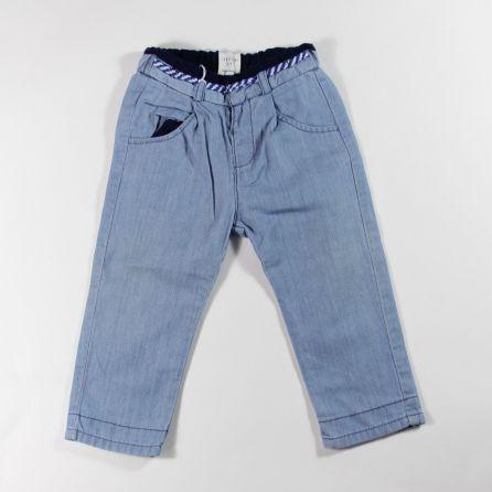 Pantalon léger 18 mois