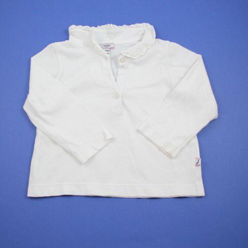 tee-shirt 12 mois