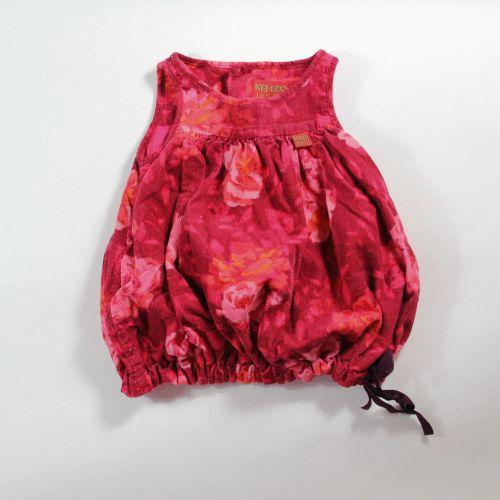 robe boule 3 mois
