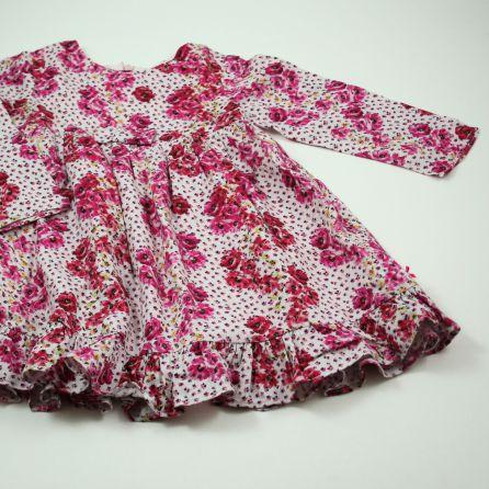 robe 18 mois