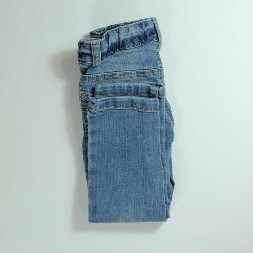 jeans 2 ans