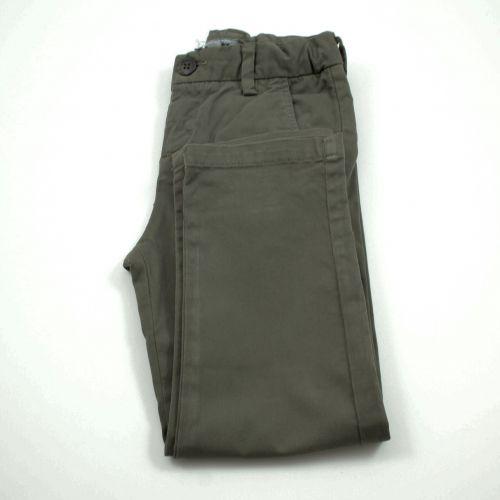 pantalon kaki 3 ans