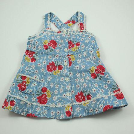 robe 9 mois