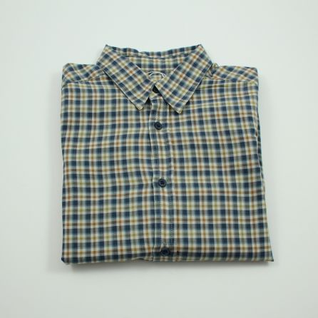 chemise 4 ans