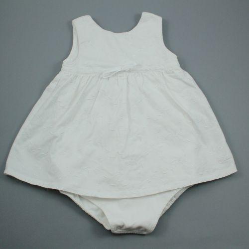 robe body 9 mois