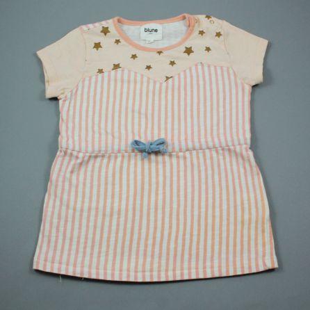 robe légère 18 mois
