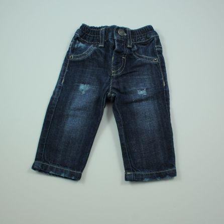 jeans 1/3 mois