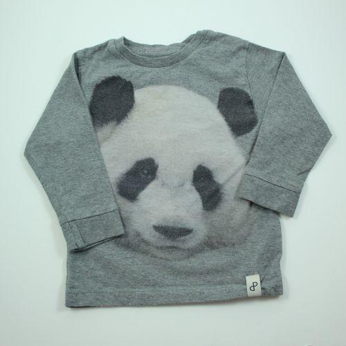 yee-shirt 18/24 mois