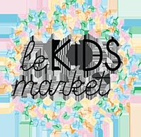 Le Kids Market