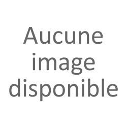 salopette velours 18 mois